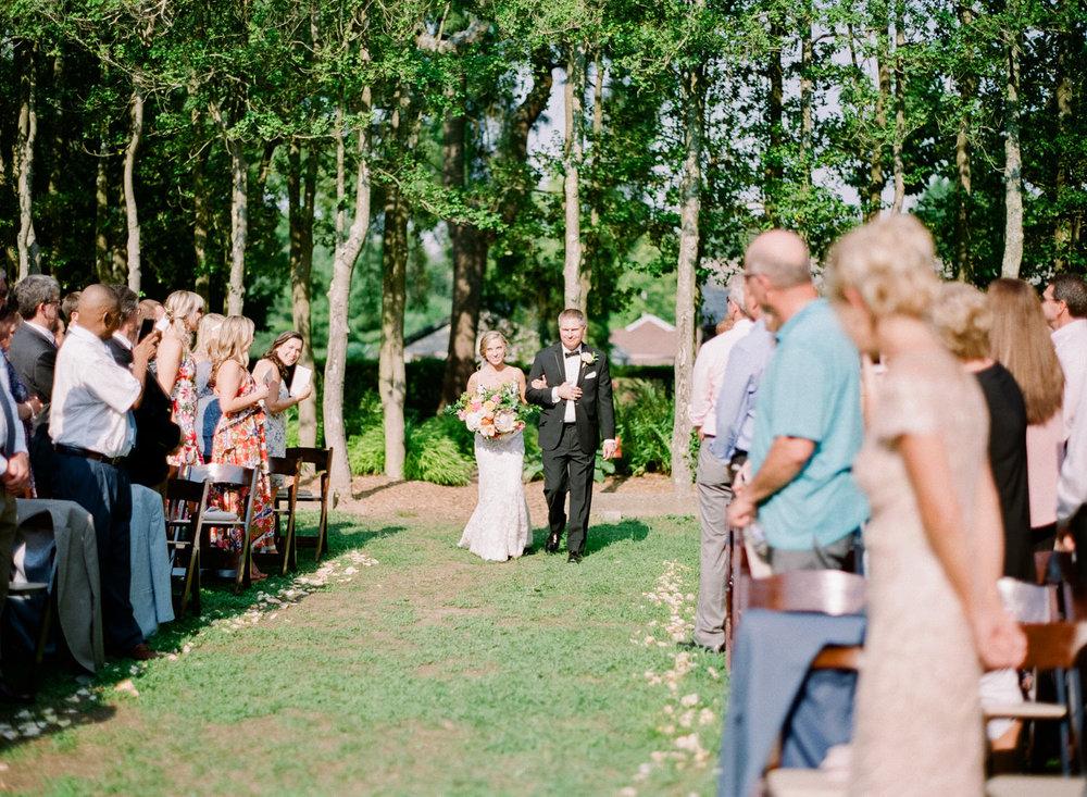 Yew Dell Wedding Photography (161 of 230).jpg