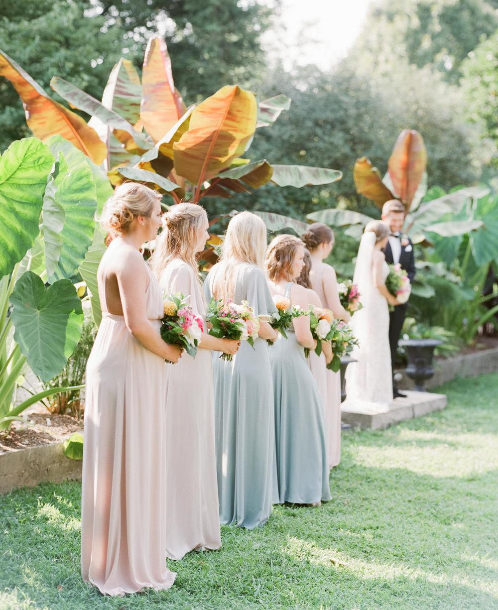 Yew Dell Wedding Photography (181 of 230).jpg