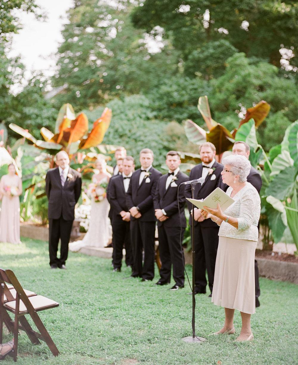 Yew Dell Wedding Photography (191 of 230).jpg
