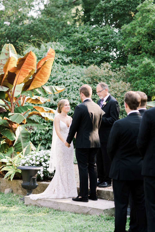 Yew Dell Wedding Photography (49 of 230).jpg