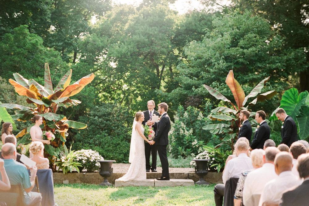Yew Dell Wedding Photography (179 of 230).jpg