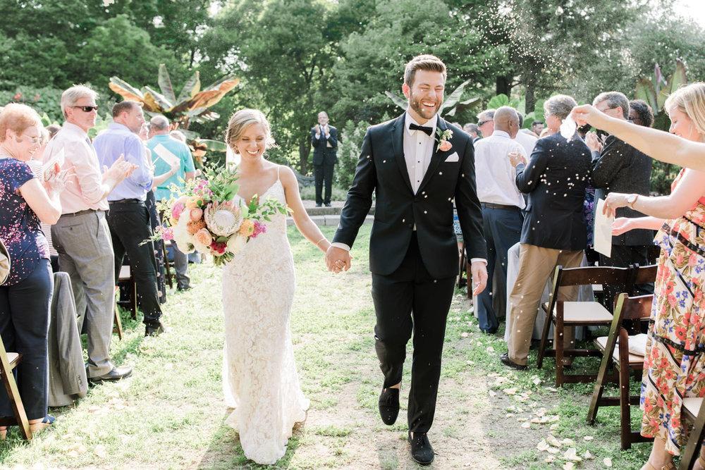 Yew Dell Wedding Photography (58 of 230).jpg