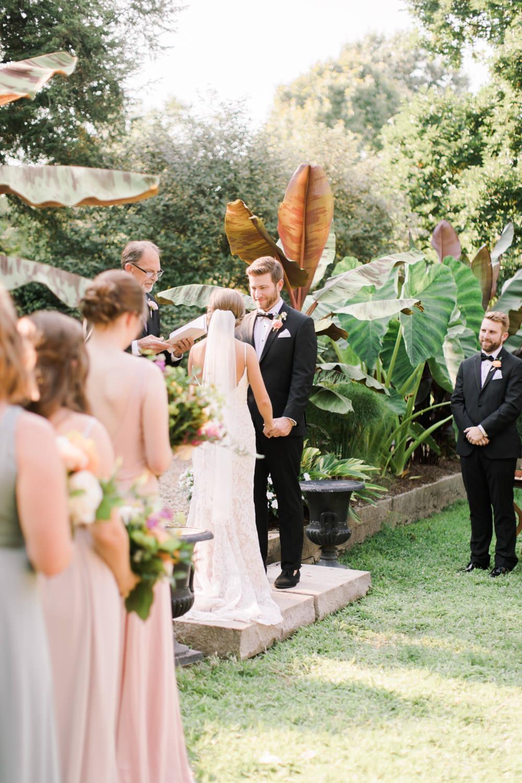 Yew Dell Wedding Photography (52 of 230).jpg