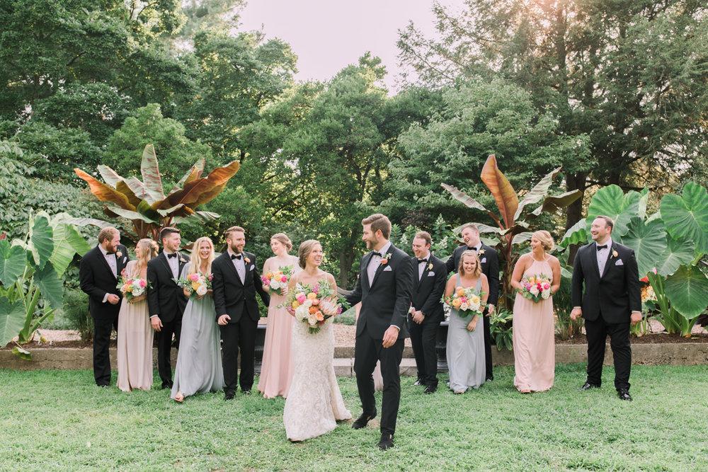 Yew Dell Wedding Photography (62 of 230).jpg
