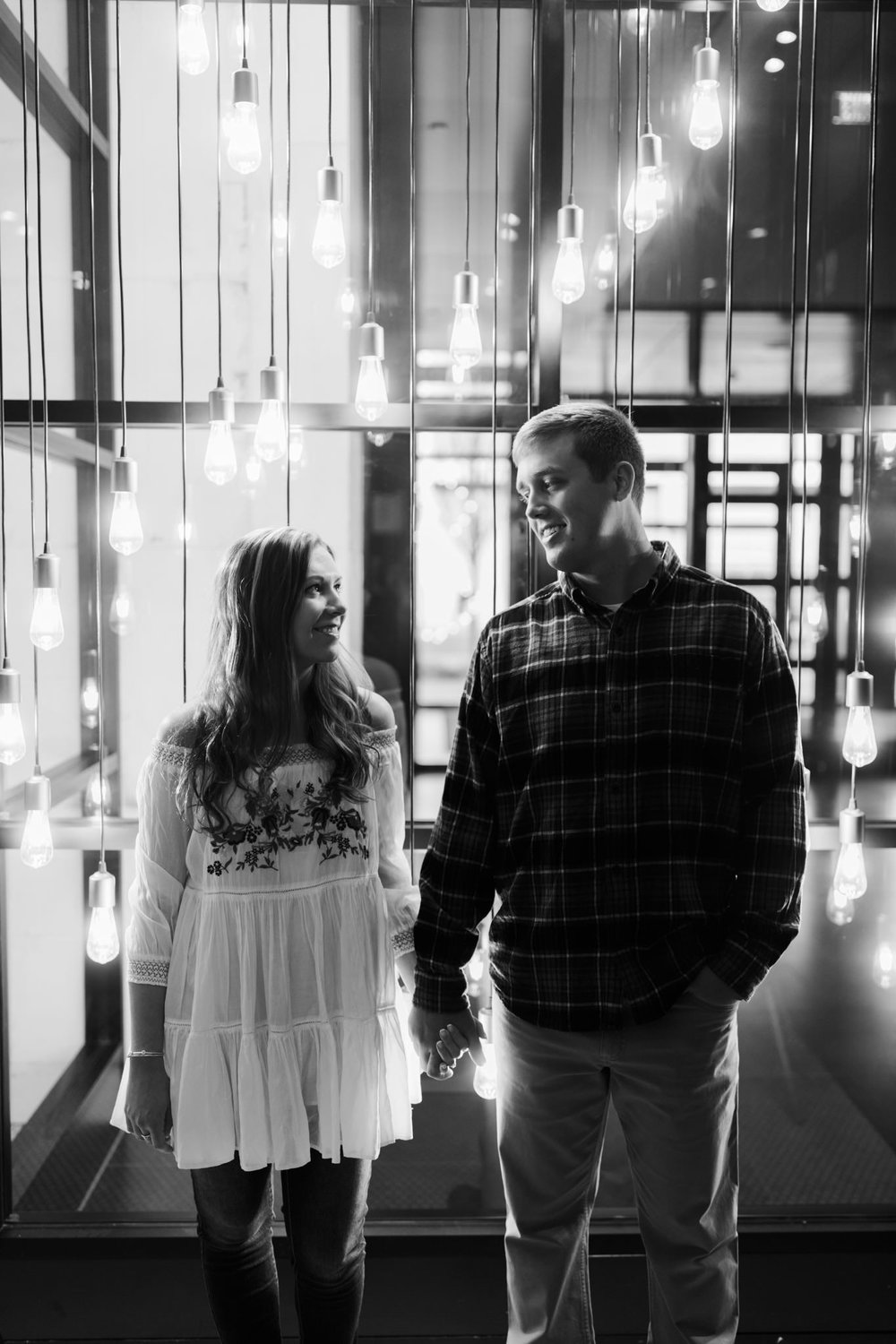 Cody & Maddie The Omni Engagement Session (Web Use Only) (56 of 83).jpg