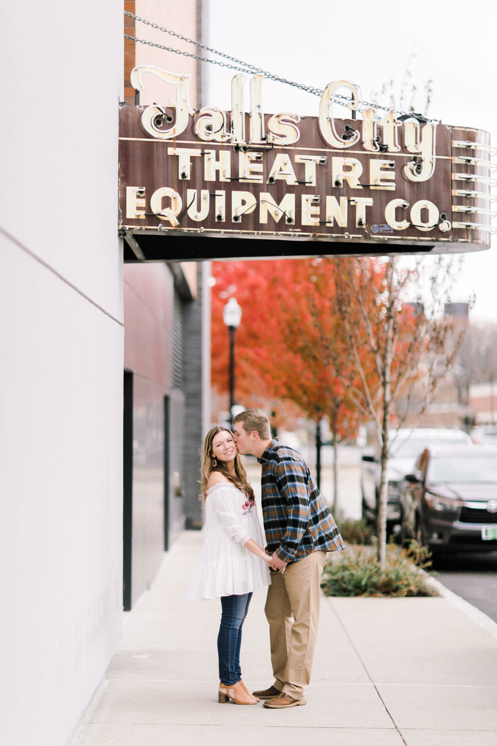 Cody & Maddie The Omni Engagement Session (Web Use Only) (80 of 83).jpg