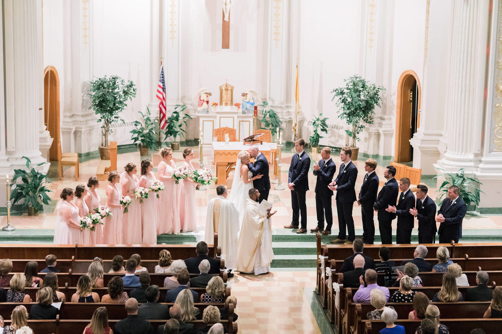 The Olmsted Wedding Photography for Blog-2586.jpg