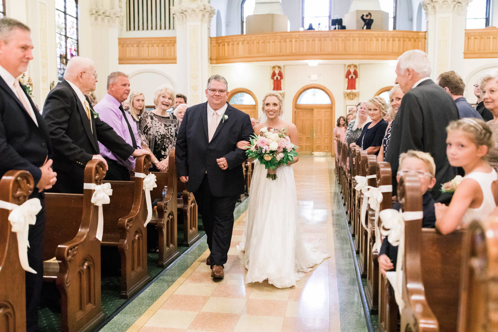 The Olmsted Wedding Photography for Blog-48.jpg