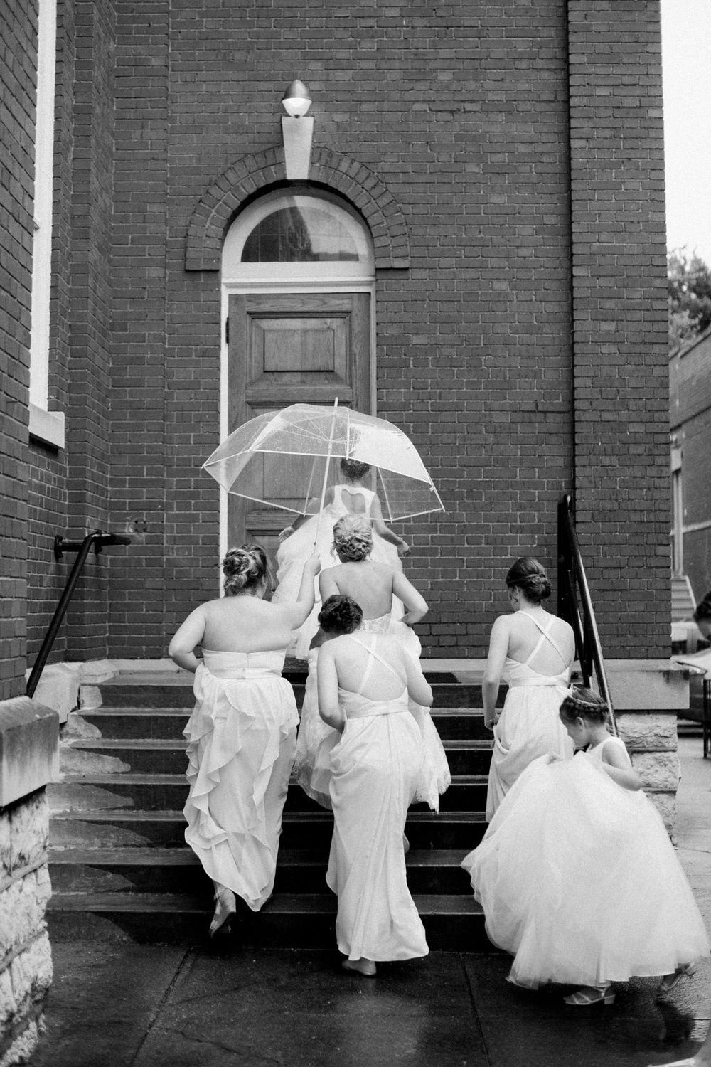 The Olmsted Wedding Photography for Blog-39.jpg