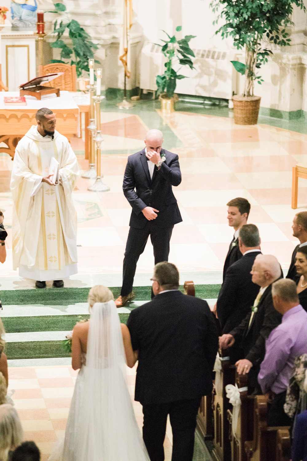 The Olmsted Wedding Photography for Blog-49.jpg