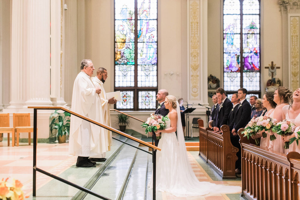 The Olmsted Wedding Photography for Blog-50.jpg