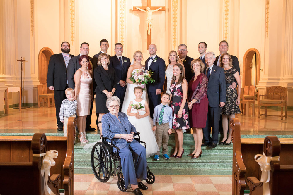 The Olmsted Wedding Photography for Blog-61.jpg