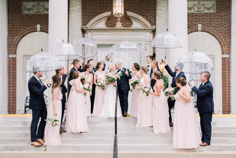 The Olmsted Wedding Photography for Blog-69.jpg