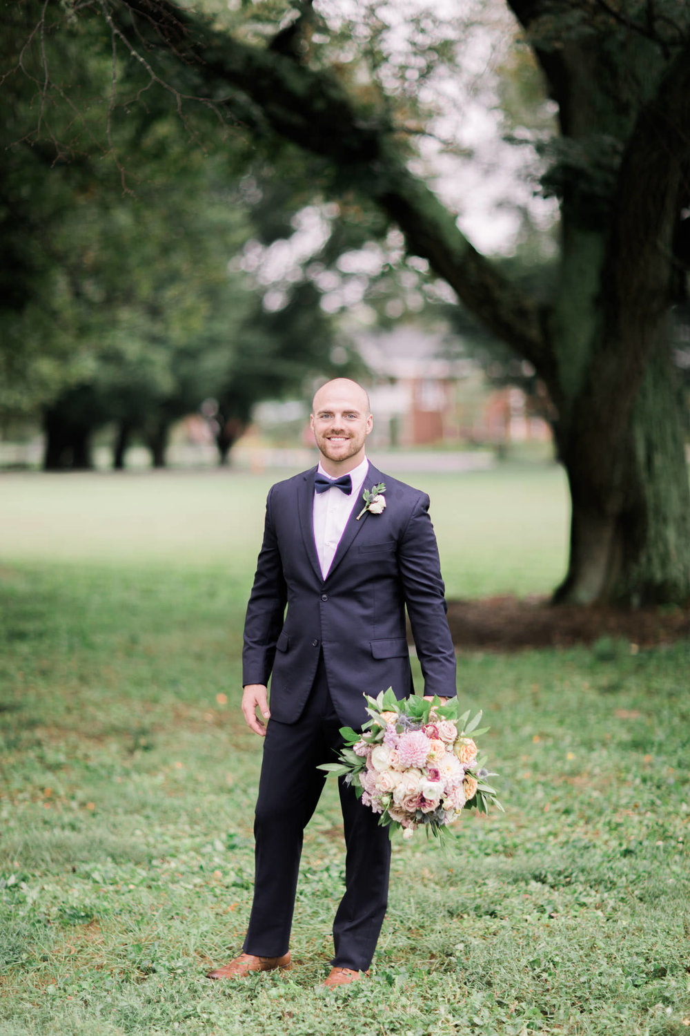 The Olmsted Wedding Photography for Blog-78.jpg