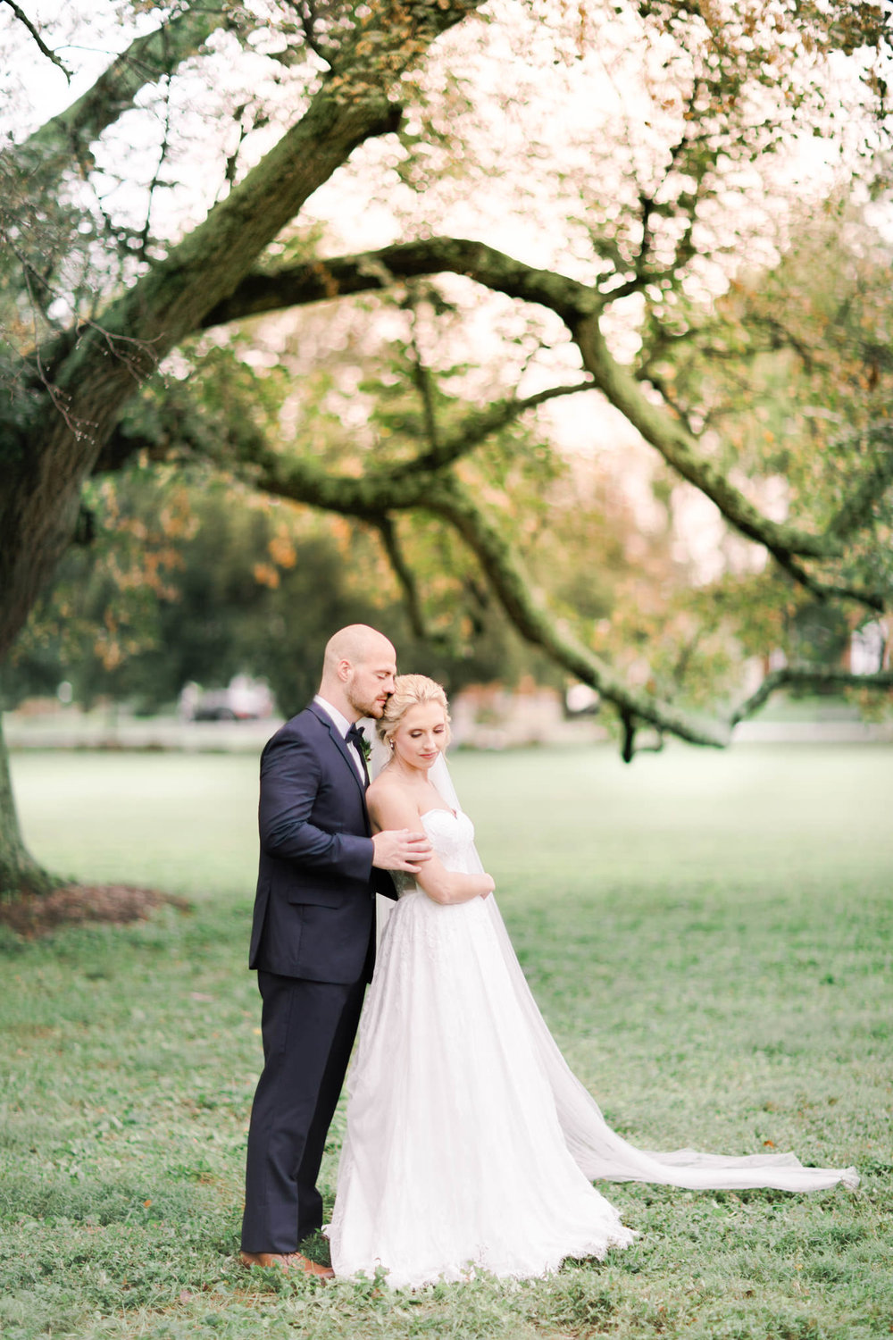 The Olmsted Wedding Photography for Blog-85.jpg