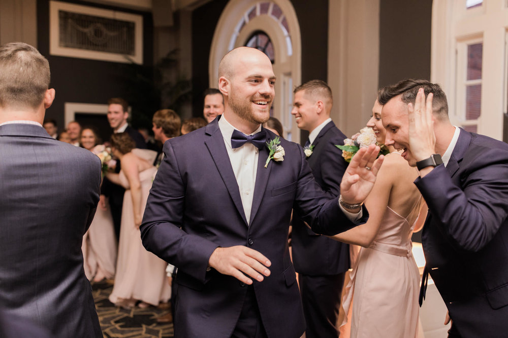 The Olmsted Wedding Photography for Blog-97.jpg
