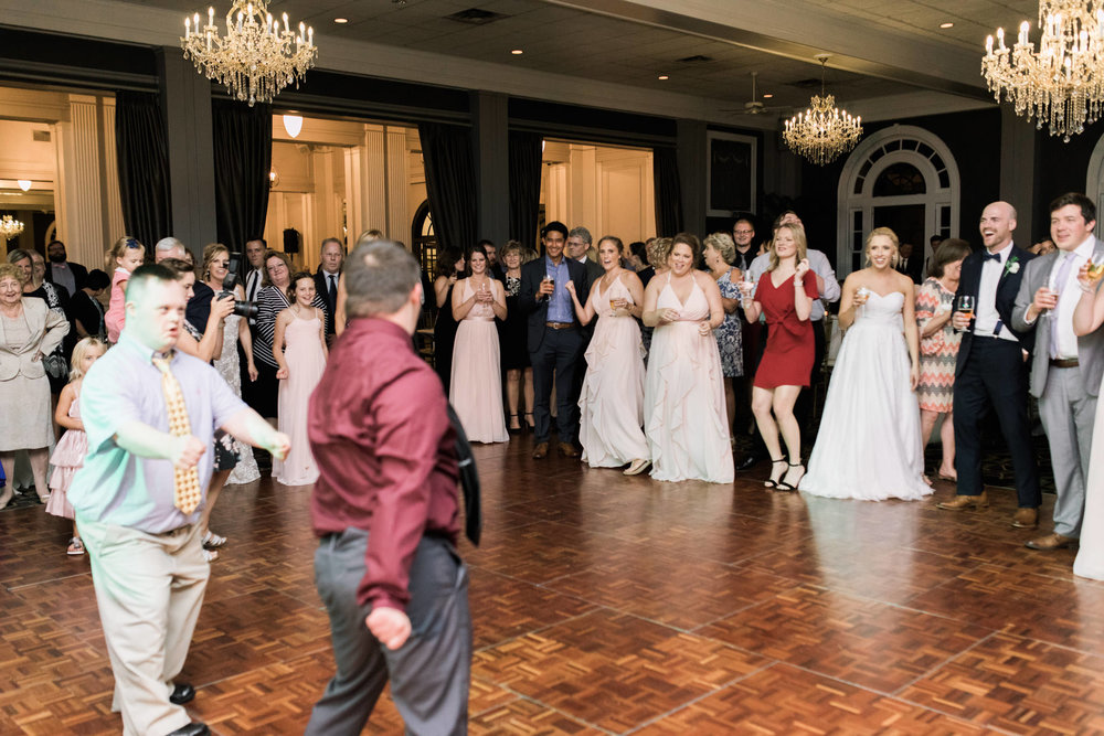 The Olmsted Wedding Photography for Blog-117.jpg