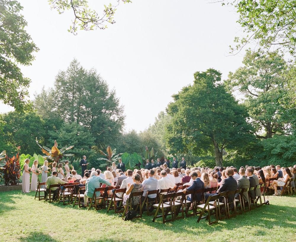 Jonathan & Chelsea Yew Dell Wedding Photo Ceremony-1.jpg