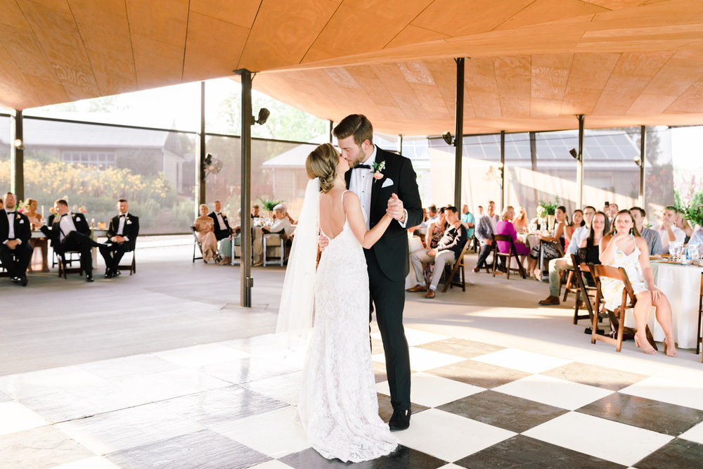 Yew Dell Wedding Photography (93 of 230).jpg