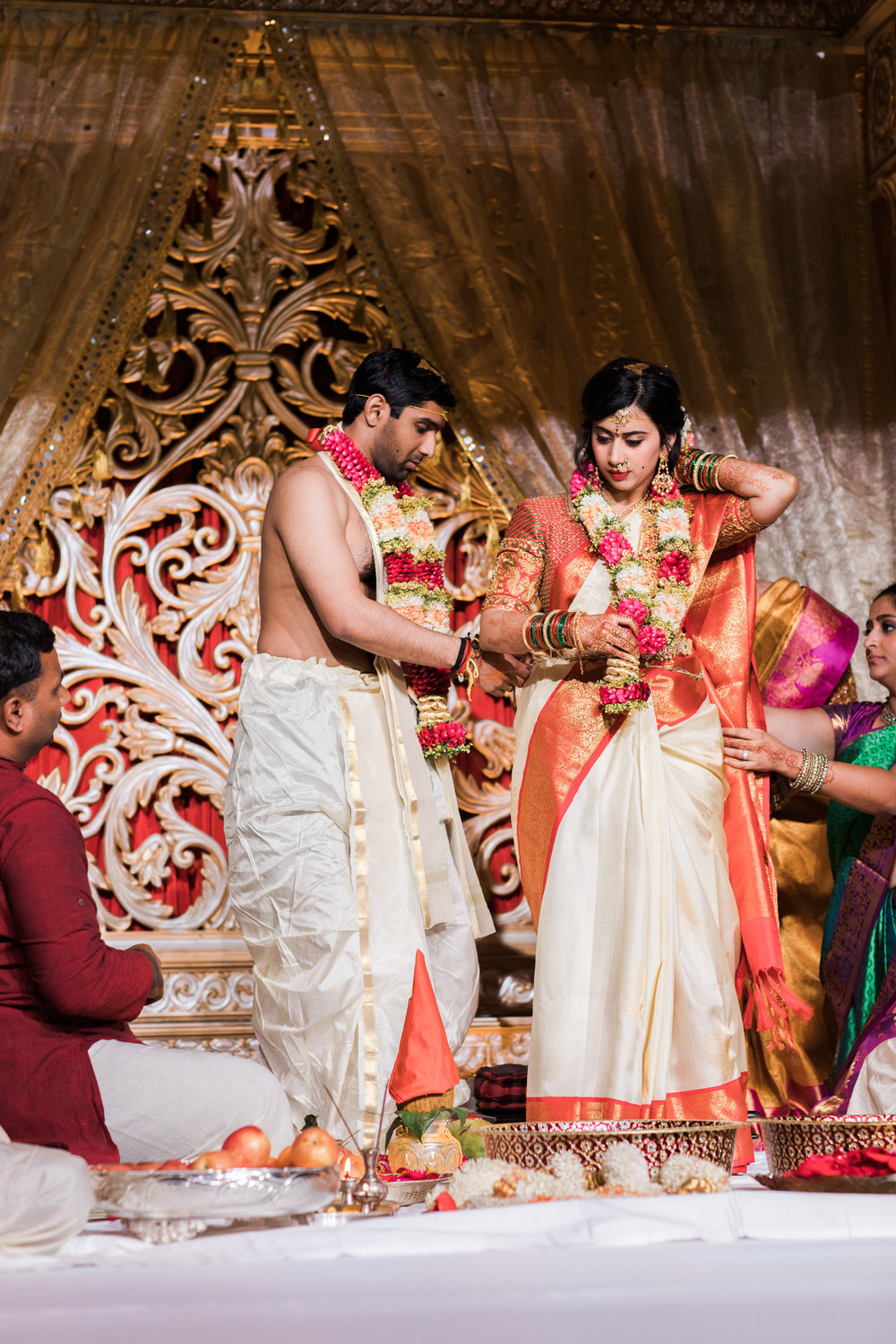 Tushar & Sushma Indian Wedding at The Omni (Web Use Only) (62 of 145).jpg