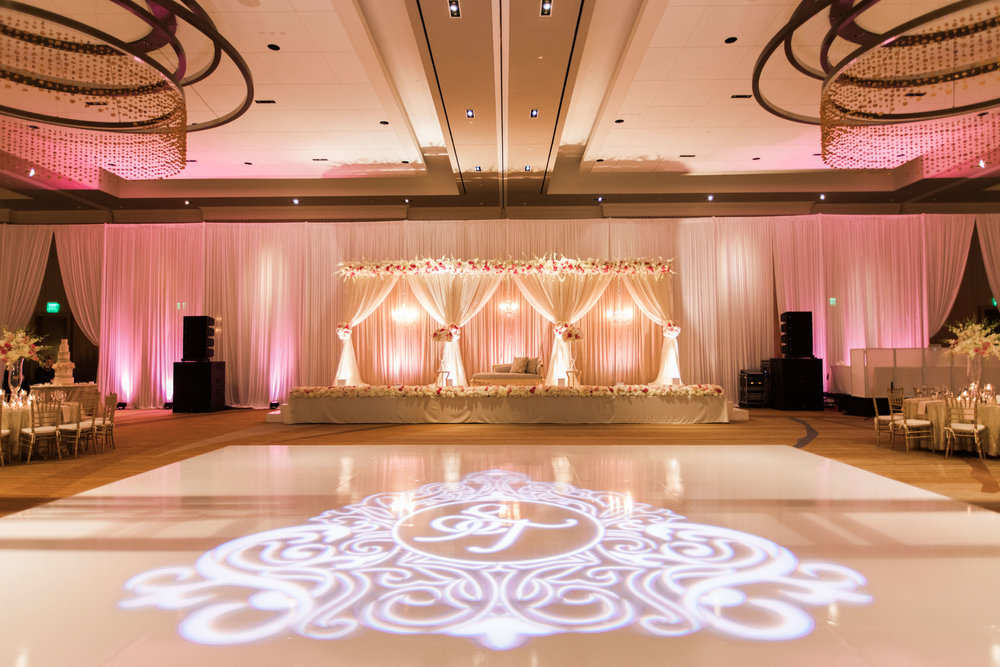 Tushar & Sushma Indian Wedding at The Omni (Web Use Only) (106 of 145).jpg