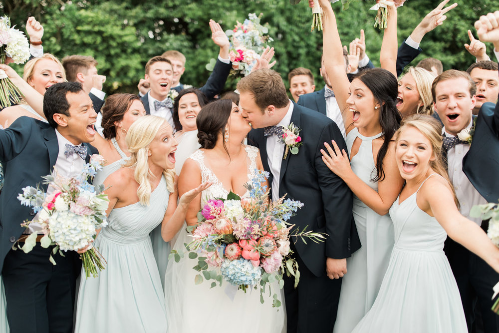Trenton & Becca Silo Event Center Wedding (Web Use Only)-188.jpg
