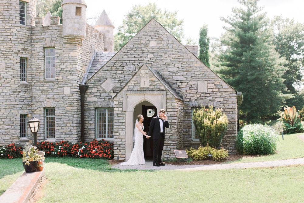 Yew Dell Botanical Gardens Wedding Preview-11.jpg