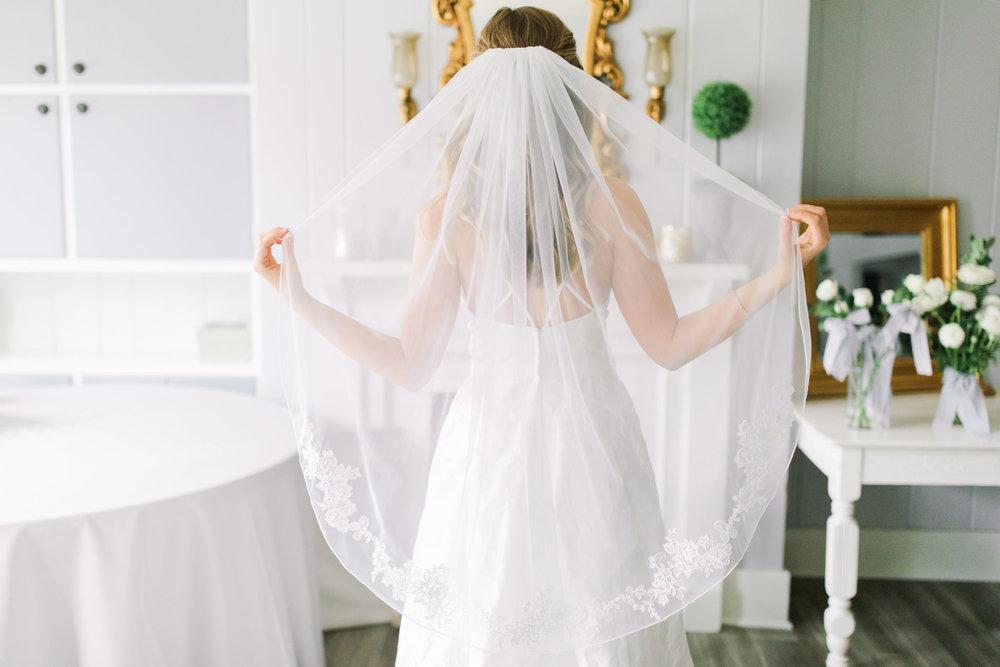 Eric & Gabrielle Wedding (Web Use Only)-99.jpg