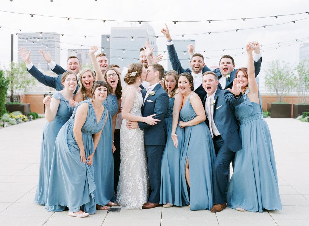 Jordan & Laurie Wedding at The Brown Hotel-106.jpg