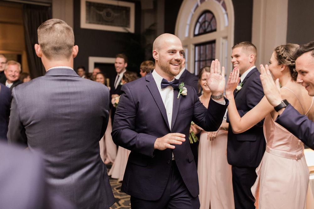 Kirk & Rachelle Olmsted Wedding (Web Use Only)-556.jpg