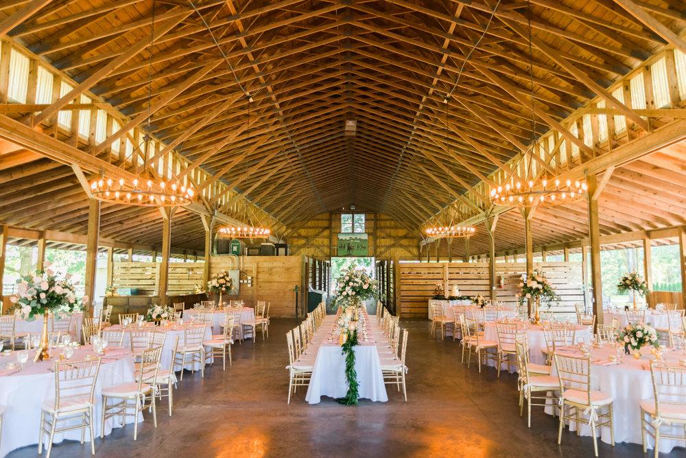 Jom & Emily Polo Barn Lexington, Ky Wedding-98.jpg
