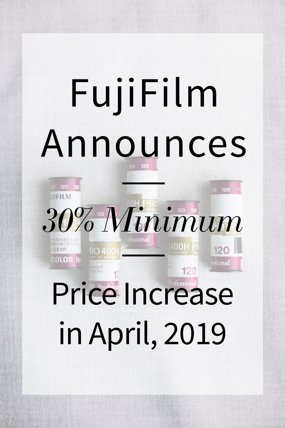 fuji-30%-increase.jpg