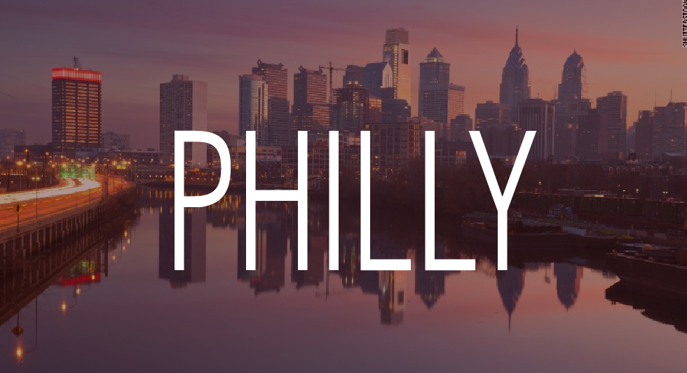 Site-Philly_Title.jpg