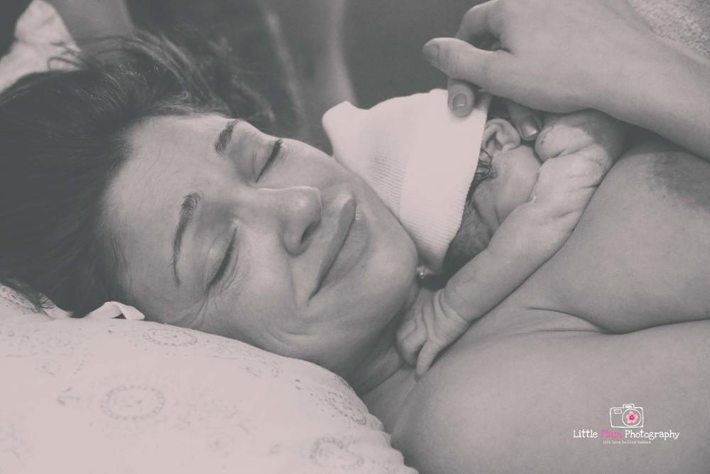Janelle & Rob Birth Story WM-52.jpg