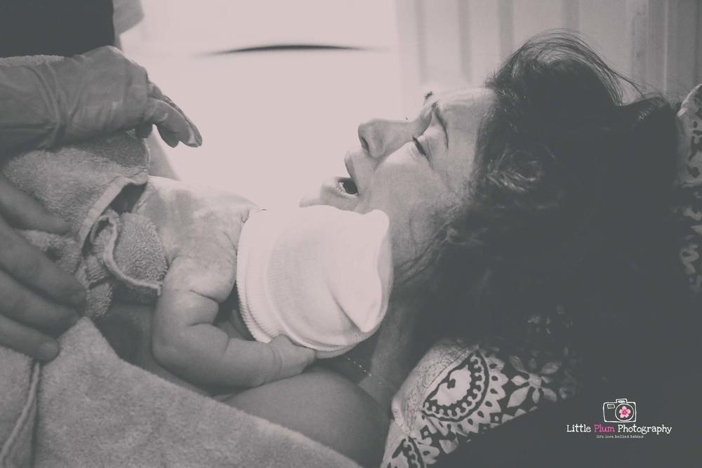 Janelle & Rob Birth Story WM-39.jpg