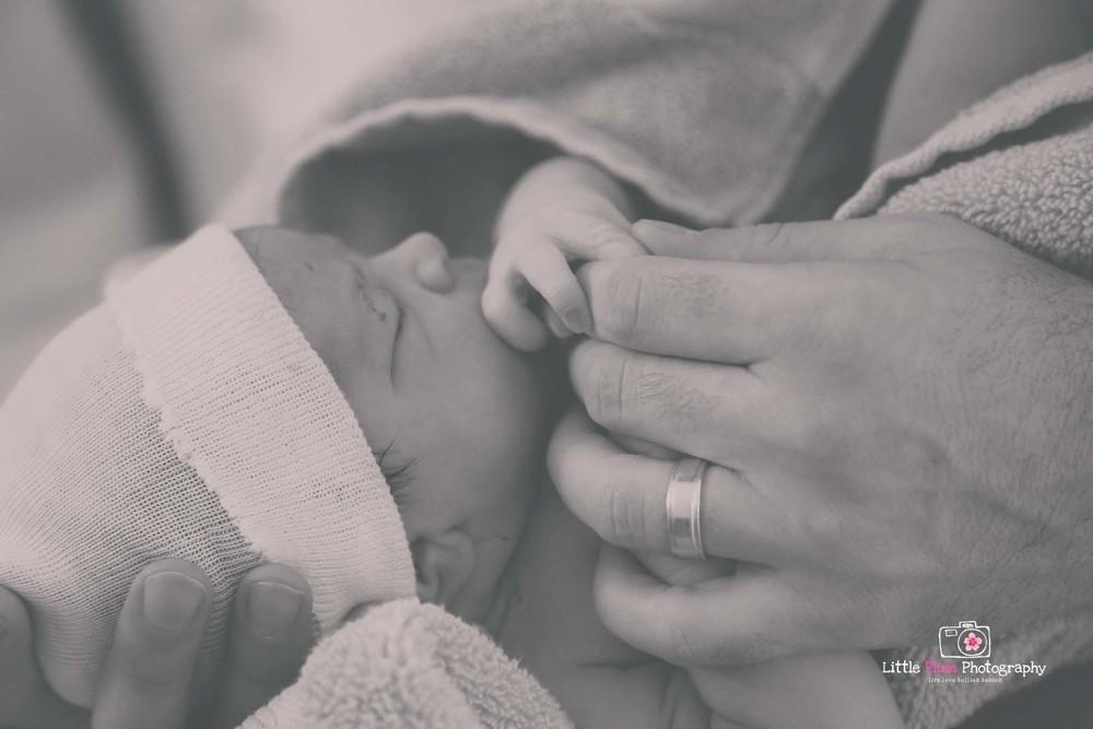 Janelle & Rob Birth Story WM-75.jpg