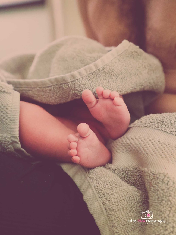 Janelle & Rob Birth Story WM-80.jpg