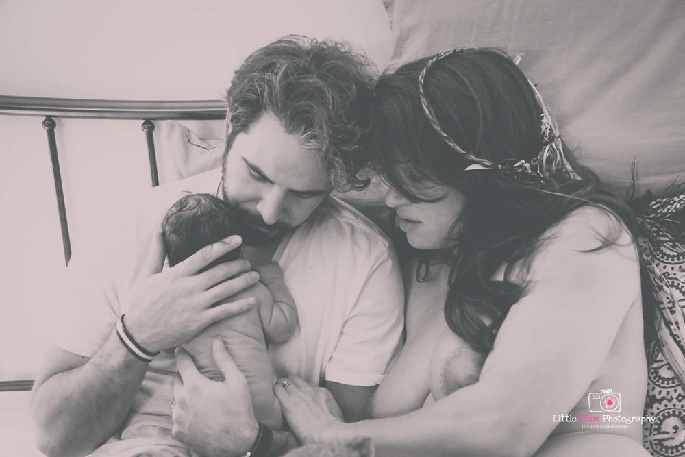 Janelle & Rob Birth Story WM-106.jpg