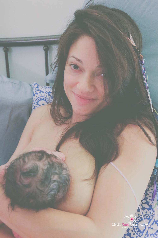 Janelle & Rob Birth Story WM-118.jpg