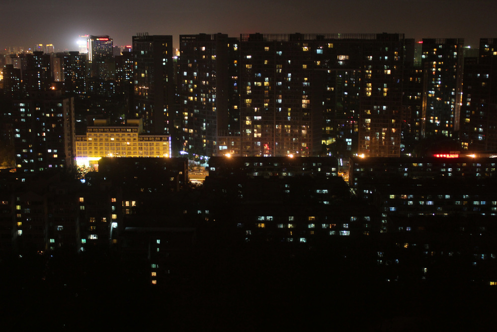Beijing_001.jpg
