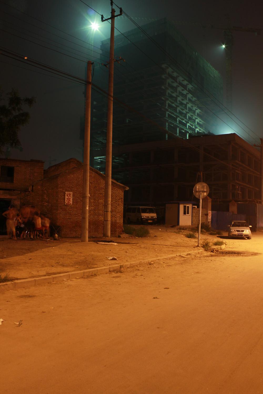 Beijing_006.jpg
