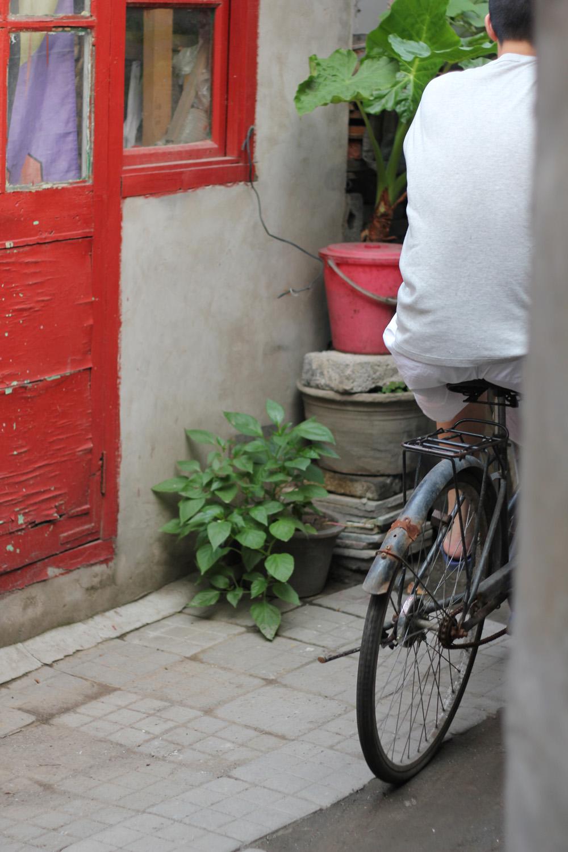 Beijing_007.jpg