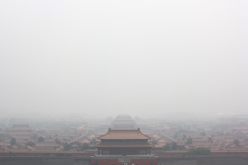 Beijing_017.jpg