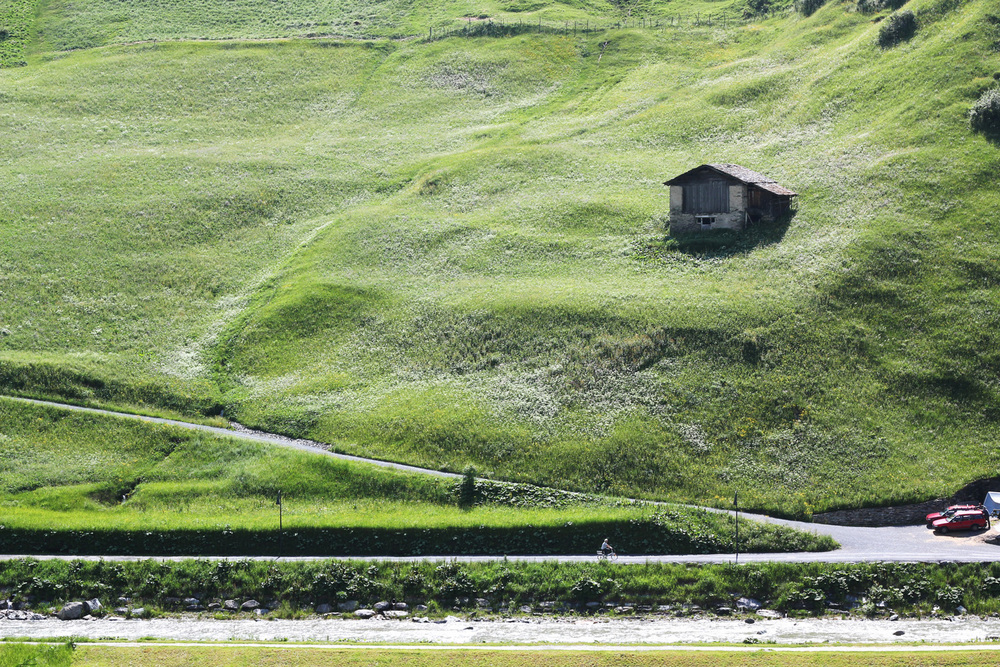 Switzerland_001.jpg