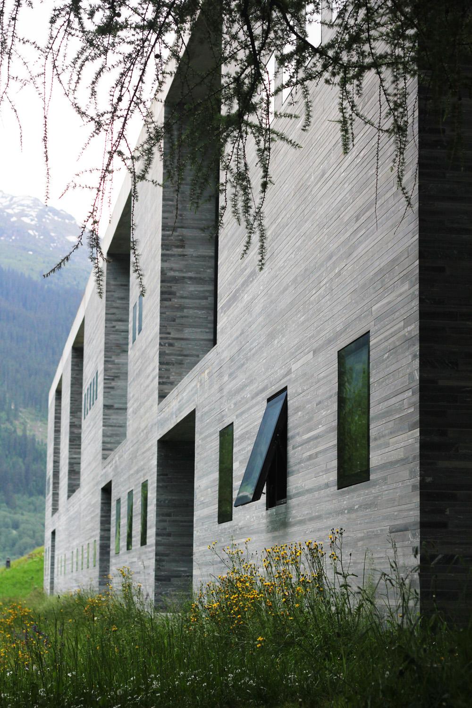 Switzerland_003.jpg
