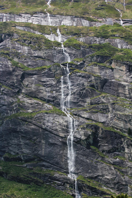 Switzerland_004.jpg