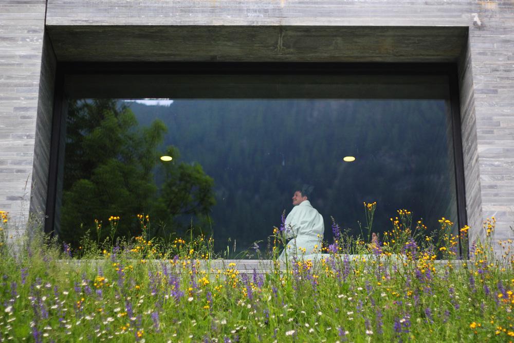 Switzerland_006.jpg
