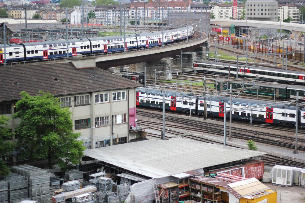 Switzerland_009.jpg