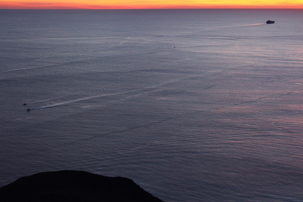 San Francisco_001.jpg