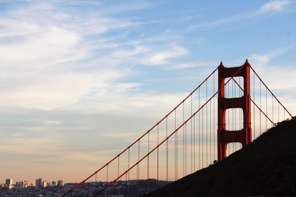 San Francisco_007.jpg